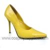 MILAN-01 Yellow Patent